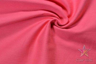 Ткани, полотенца, КПБ — Европейская однотонная джинса — Ткани