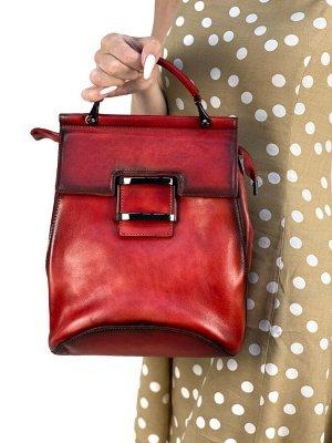 Рюкзак женский (реальные фото)