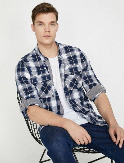 K*T*N  -мужчинами Распродажа в каждой коллекции.   — Мужские рубашки 3 — Футболки