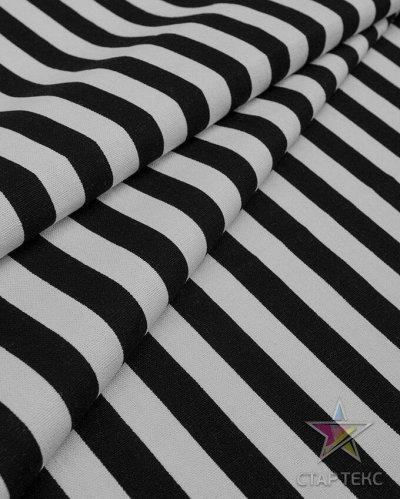 Ткани, полотенца, КПБ — Льняные ткани — Ткани