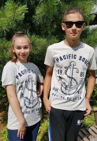 KOTON - Джинсы и футболки! — Футболки, рубашки, майкиФутболки-поло от 390 руб.  — Одежда