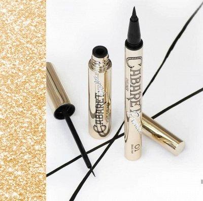 Шампуни для волос от ТМ Indigo — Декоративная косметика — Декоративная косметика