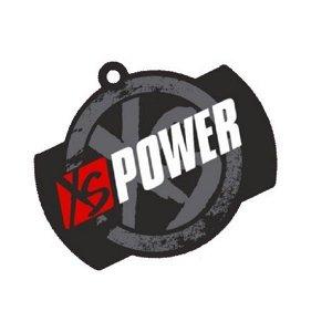 XS™ Ароматизатор (Клубника)