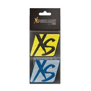 XS™ Набор термонашивок
