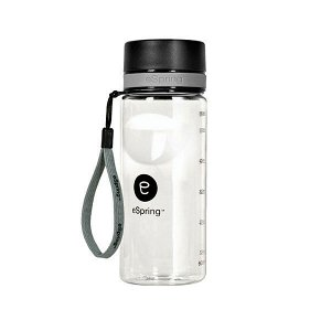 ESpring™ Бутылка для воды