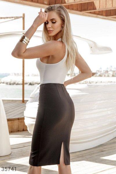 GEPUR август 2020!  женская одежда  — новинки июля!!! — Повседневные платья