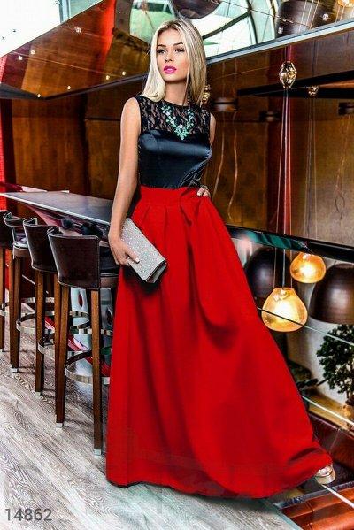 GEPUR женская одежда 🌺 лето 2021 — Вечерние платья