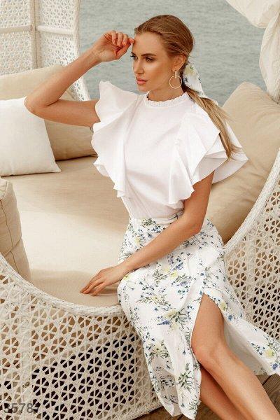 GEPUR август 2020!  женская одежда  — блузы, рубашки — Блузы