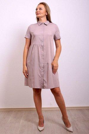 Т3464 платье женское, 13519