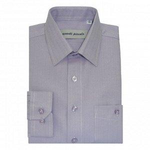 Рубашка Avanti Piccolo