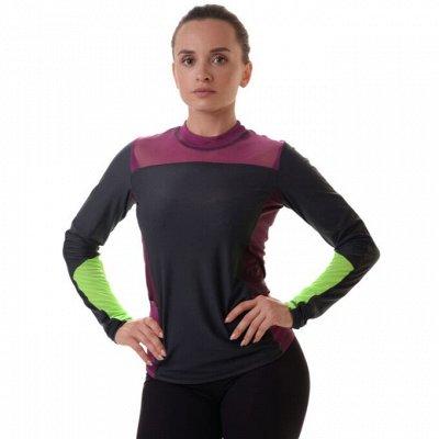 MD-спортивная одежда, купальники для всей семьи — Женские мастерки, толстовки, куртки — Толстовки, свитшоты