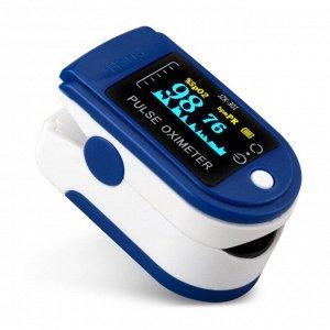 Пульсоксиметр Pulse Oximeter 50D