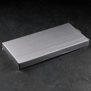 Поднос сервировочный «Роскошь», 28?15 см