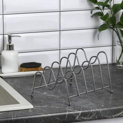 Наслаждение Посудой*Ярко*Красиво*Современно.  — Системы хранения — Системы хранения