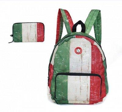 Большой ассортимент товаров для всей семьи — Носочки, сумки, аксессуары — Аксессуары