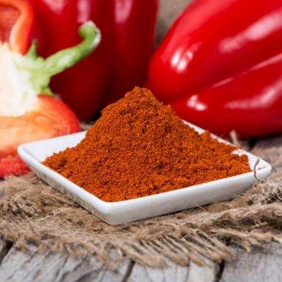 Восточный базар - Пряная Лавка — ОТДЕЛЬНЫЕ ПРЯНОСТИ — Для овощей и салатов