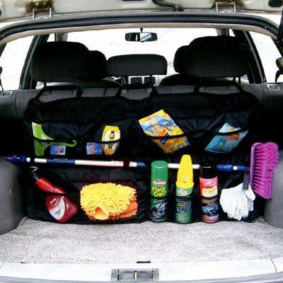 Товары для Дома и Гигиены — Для авто — Для авто