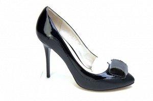 Женские туфли COLODGIO