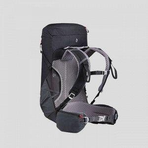 Рюкзак для горных походов