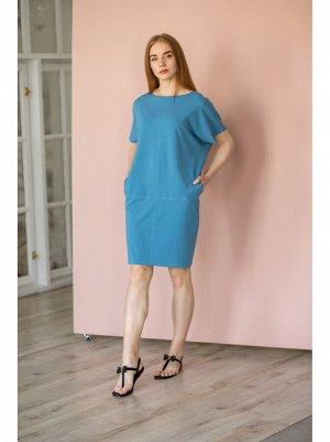 Платье 0164-3