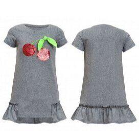 Всё в наличии - рукоделие, текстиль, пластик, одежда.. — Детская одежда — Одежда