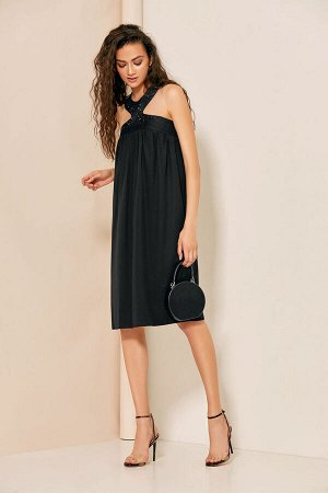 Платье Rivoli 7024