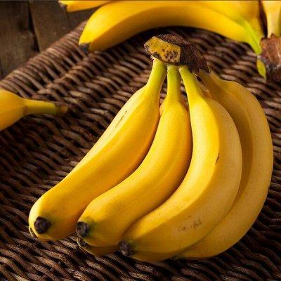 Экспресс! Орешки! Манго! Кокос! Папайя! Вкусно и полезно! — Сушеные бананы — Сухофрукты
