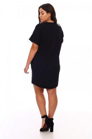 Платье женское ert-Девочка