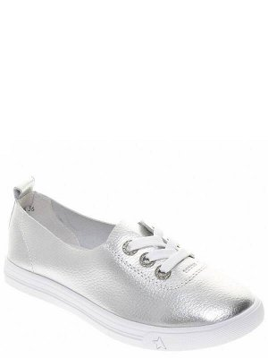 Обувь женская 912509-5 КК/НатКожа 36-41