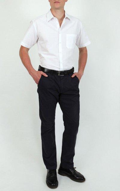 NicoloAngi_Качественно и Супер бюджетно рубашки — Рубашки больших размеров - короткий рукав — Короткий рукав