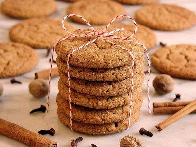 Любимое Яшкино !  Сладости на любой вкус )   — Печенье — Вафли и печенье