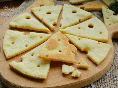 Любимое Яшкино !  Сладости на любой вкус )   — крекеры — Вафли и печенье