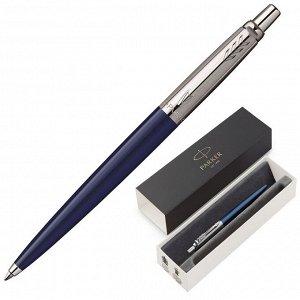 Ручка шариковая PARKER Jotter Original пластик R0033170