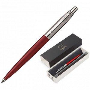 Ручка шариковая PARKER Jotter Original пластик R0033330