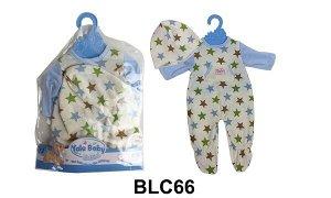 Одежда для куклы OBL736458 BLC66 (1/48)