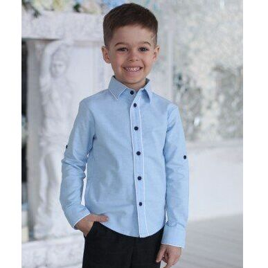 Школа и Сад: Текстиль, Канцелярия, Книги — Рубашки — Рубашки