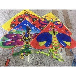 Змей воздушный 200712171 QDJ0529001 (1/500)