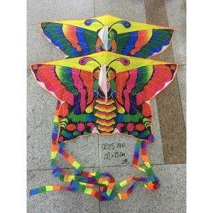 Змей воздушный 200712172 QDJ0529002 (1/250)