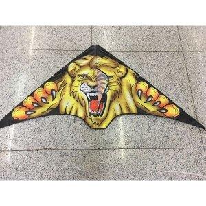 Змей воздушный 200712173 QDJ0529003 (1/600)