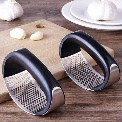 Посуда ™Kamille: стиль и польза! Производство Польша — Кухонные принадлежности — Аксессуары для кухни