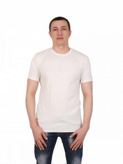 Ликвидация склада! Одежда, шапки, варежки, посуда и прочее. — Одежда для мужчин до 64 размера — Одежда