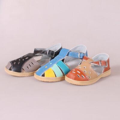 Спортивная и повседневная обувь из эко-кожи от 160 руб. 4/4 — Обувь  детская — Кроссовки