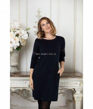 Choco (XS-2XL) Платье