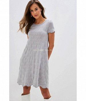 Celladress (XS-XL) Платье