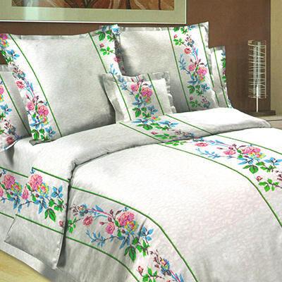Яркие шторы и постельное в твой яркий дом! Цены просто wow! — Постельное белье, комплекты текстиль из Иваново — Постельное белье