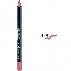 .Still  карандаш для губ   №  328