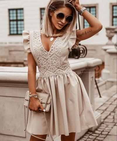 Турция, Италия! Одежда для Модниц! Рассрочка — Платья, Юбки — Платья