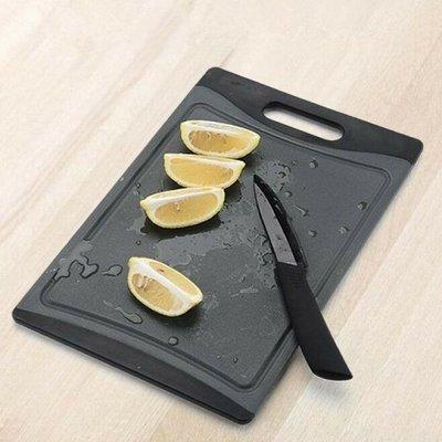 Посуда ™Kamille: стиль и польза! Производство Польша — Доски разделочные — Ножи и разделочные доски