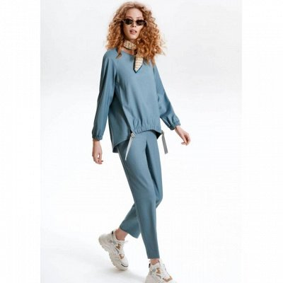 То, что нужно всем: товары для дома, бытовая химия одежда. — Женская одежда. Размер 46-48 — Одежда