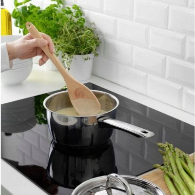 Посуда ™Kamille: стиль и польза! Производство Польша — Ковши — Миски, ковши и тазы